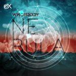 NEBULA - WHOISJODY